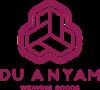 Du Anyam