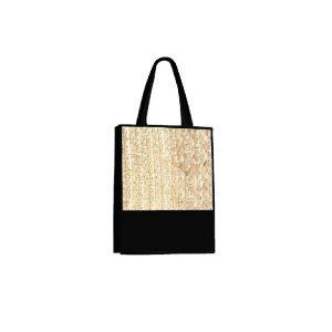 Tote Bag dari Anyaman Lontar