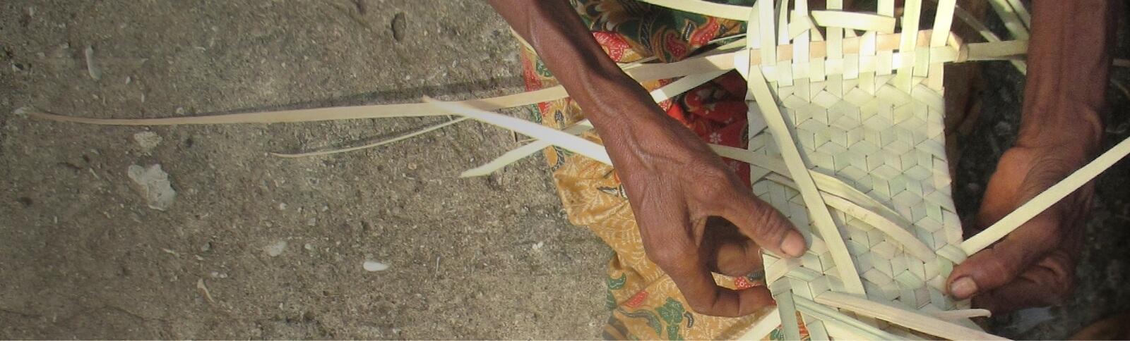 Perbaikan & Pencegahan Masalah Malnutrisi
