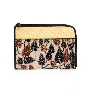 Case Tablet Batik